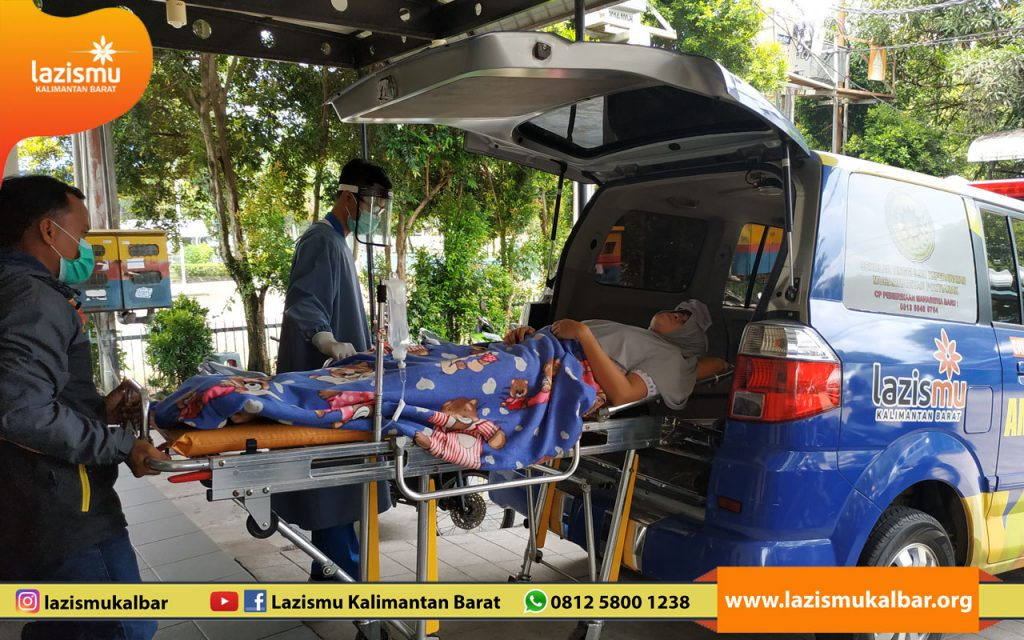 Ambulance web 2